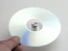 PastilleSaveDisc_5-Copy