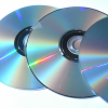 Comment nettoyer un DVD ?