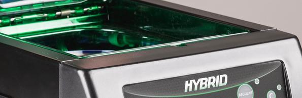 hybridetitre
