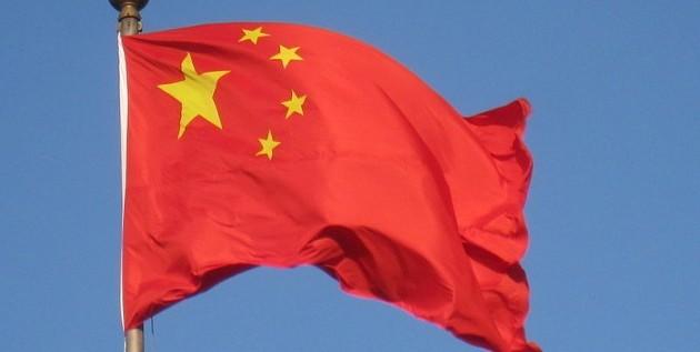 drapeau_chinois
